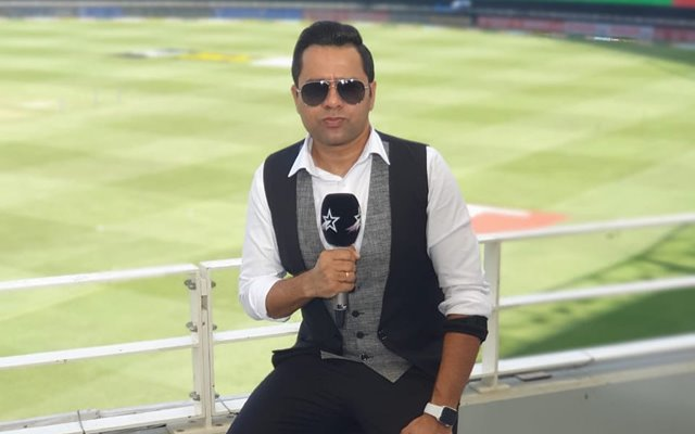 IPL 2021: Aakash Chopra picks six probable standout players ahead of the tournament