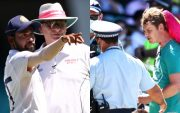 Australia vs India, Day 4, 3rd Test