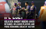 IPL-2021-Auction-and-Retention-KKR