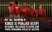 IPL-2021-Auction-and-Retention-KXIP