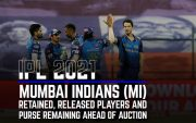 IPL-2021-Auction-and-Retention-MI
