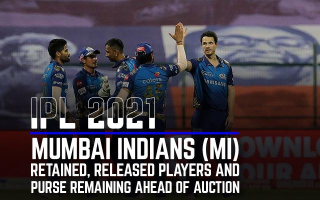 IPL-2021-Auction-and-Retention-MI