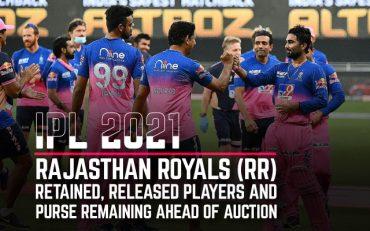 IPL-2021-Auction-and-Retention-RR