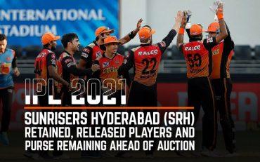 IPL-2021-Auction-and-Retention-SRH