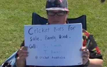 New Zealand's Fan