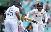 Rohit Sharma and Shubman Gill India Predicted Playing XI