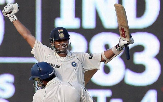 India vs England, 1st Test, 2008