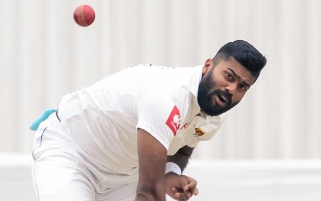 Lahiru Kumara