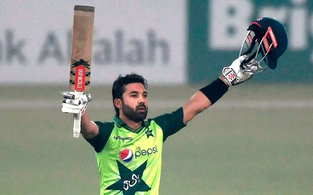 PSL 2021, Match 7: LAH vs MUL Dream11 Prediction, Fantasy Cricket Tips, Playing 11, Pitch Report and Injury Update