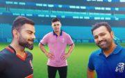 IPL 2021 anthem