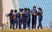 Team India Women's