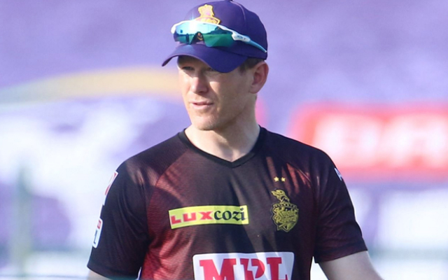 IPL 2021: 5 big players whose form is a concern for their teams
