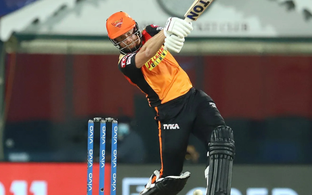 YOR vs DUR: Fan2Play Fantasy Cricket Tips, Playing 11, Pitch Report and Injury Update for T20 Blast 2021, North Group