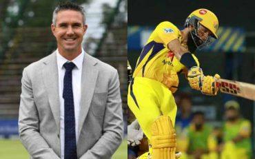 Kevin Pietersen and Moeen Ali