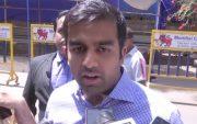 Parth Jindal