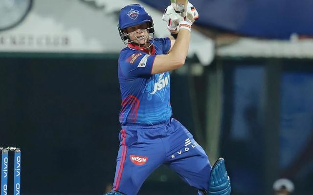 IPL 2021: ऑस्ट्रेलियाई क्रिकेटर्स, कमेंटेटर और सपोर्ट स्टाफ ने COVID-19 की तबाही के बीच भारत छोड़ने पर विचार किया
