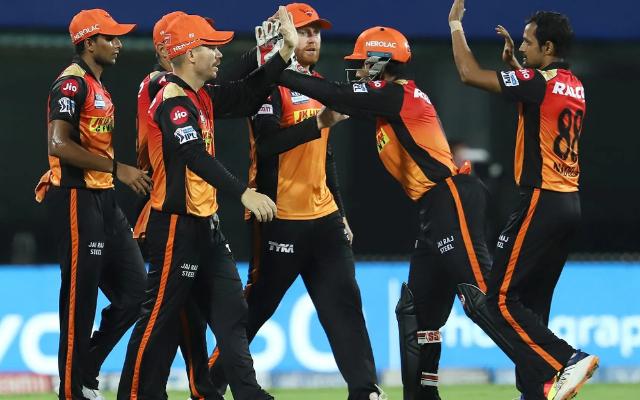 IPL 2021: Match 9 – SRH Predicted Playing XI for MI vs SRH