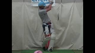 Cricket Mentoring: Tom Banton's preparation before a big match | CricTracker