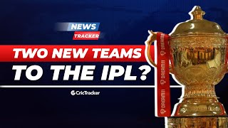 IPL 2021: Two New Teams From The Next IPL Season?, Kane Williamson Won Hearts Again With His Gesture