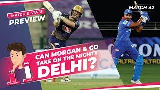 Kolkata vs Delhi Prediction, Probable Playing XI: Winner Prediction for Match Between Kol vs Del
