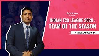KL Rahul or AB de Villiers - Who captained Deep Dasgupta's best XI of IPL 2020?