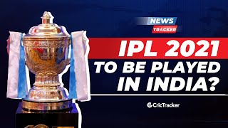 IPL 2021 to be held in India From Second Week Of April, Controversy Regarding Umpiring In BBL