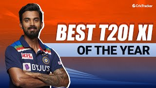 Does Virat Kohli deserve a chance in T20I team of the year 2020? Best T20I XI of 2020