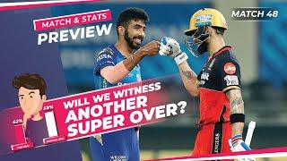 Mumbai vs Bangalore Prediction, Probable Playing XI: Winner Prediction for Match Between Mum vs Ban