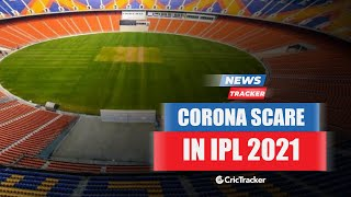 Corona Scare Looms Large On IPL 2021, Shoaib Akhtar Reacts On Fakhar's Run-Out & More Cricket News