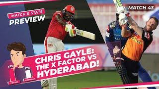 Punjab vs Hyderabad Prediction, Probable Playing XI: Winner Prediction for Match Between Pun vs Hyd