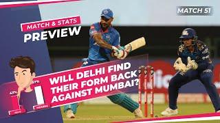 Delhi vs Mumbai Prediction, Probable Playing XI: Winner Prediction for Match Between Del vs Mum