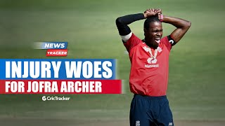 Jofra Archer to miss the T20I series vs India? England Stars Availability Confirmed For IPL 2021