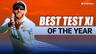 Best Test XI of 2020, Did Kohli & Smith Make It To The Team?