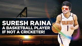 Rapid Fire with Suresh Raina | Favourite partner | Proudest moment | iB Cricket