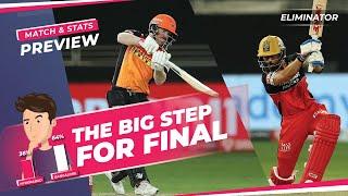 Hyderabad v Bangalore Prediction, Probable Playing XI: Winner Prediction for Match Between Hyd v Ban