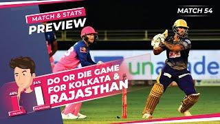 Kolkata vs Rajasthan Prediction, Probable Playing XI: Winner Prediction for Match Between Kol vs Raj
