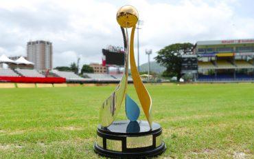 caribbean-premier-league-cup