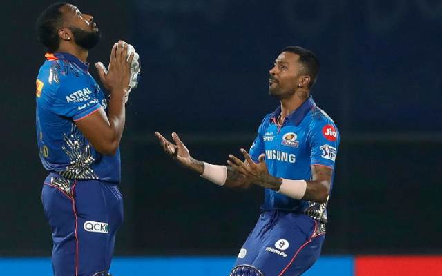IPL 2021: Match 27 – 10 Best memes from MI vs CSK game