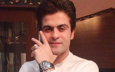 Ahmed Shahazad