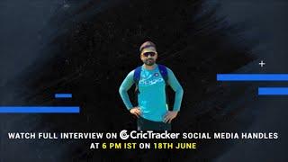 Freehit Coming Soon With KKR Batsman Karun Nair