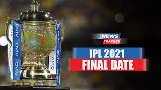 BCCI Might Host IPL Final on 18th October to Avoid Double Headers In IPL 2021 & More Cricket News
