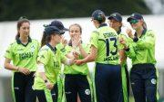 Ireland Women Cricket