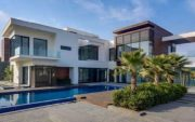 MS Dhoni's Property In Ranchi