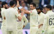England Cricket Team