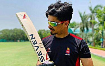 Moksh Murgai