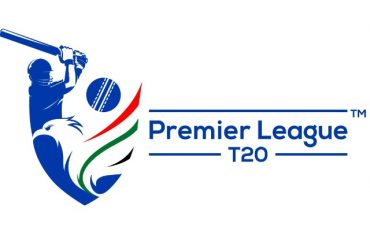 Premier League T20