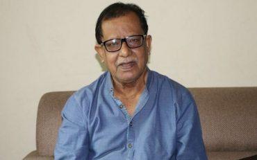 Jalal Ahmed Chowdhury