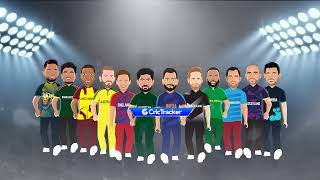 T20 World Cup Match 16 Cricket Live Streaming - India vs Pakistan Pre Match Analysis
